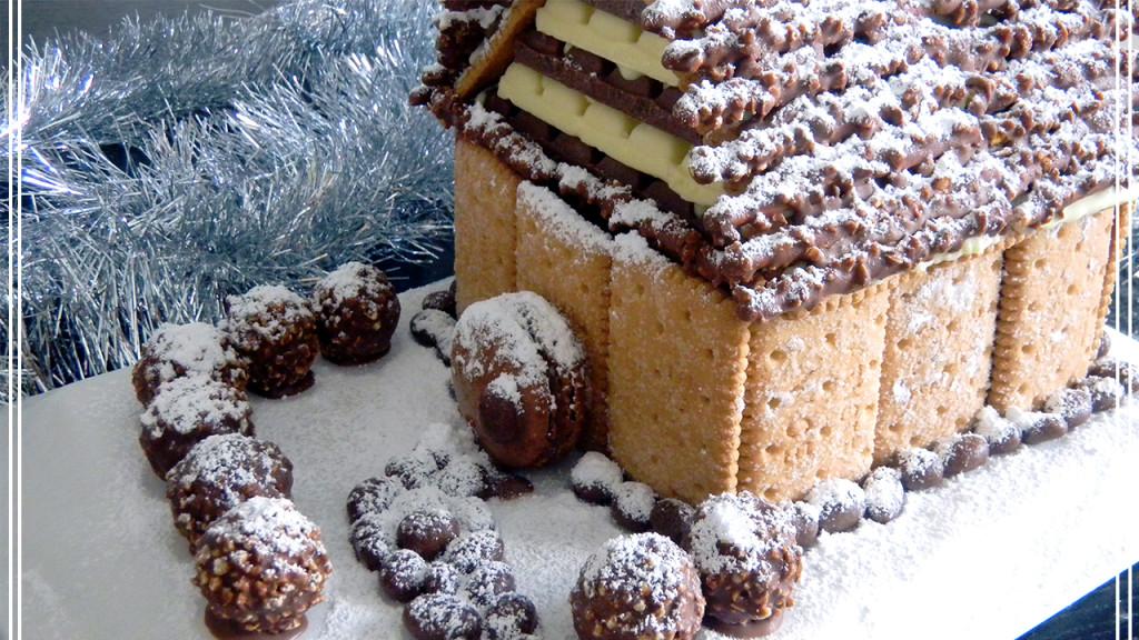 cookie house thumb