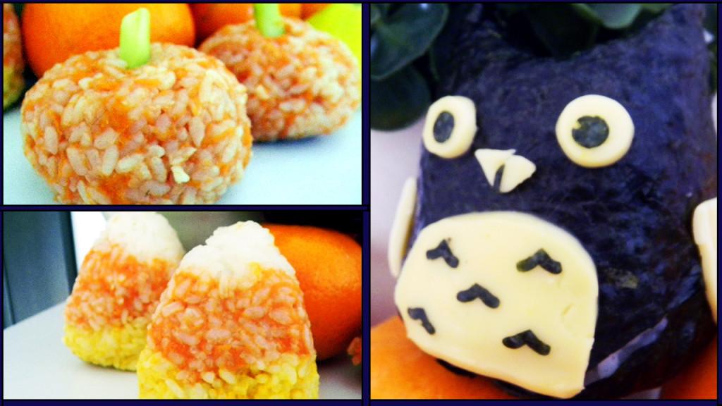 halloween onigiri thumb