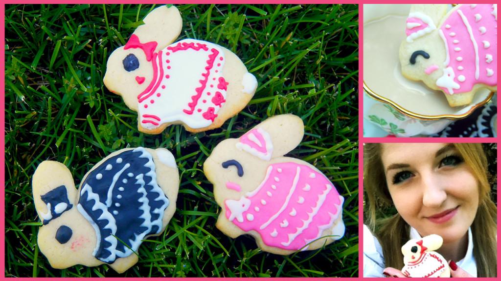 lolita bunny cookies thumb