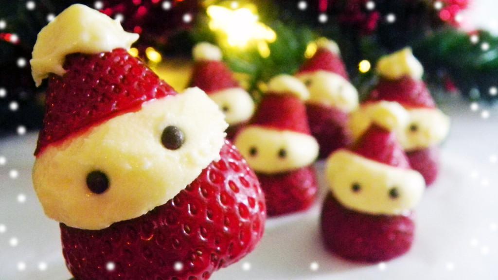 strawberry cheesecake santathumbnail