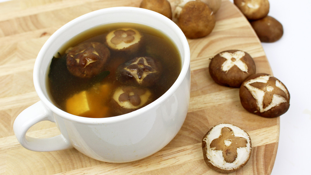 LV Miso Soup thumbnail