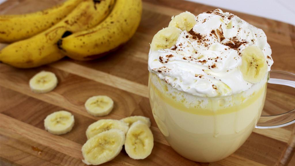 banana hc thumb