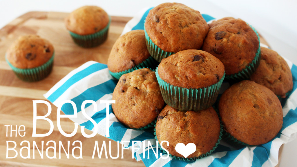 banana muffin thumb