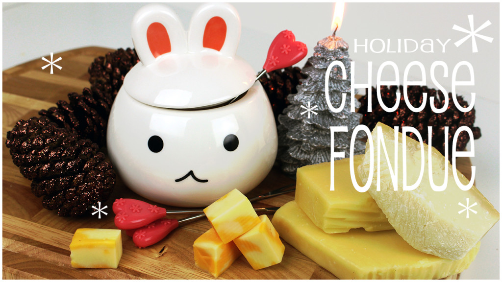 cheese fondue thumb