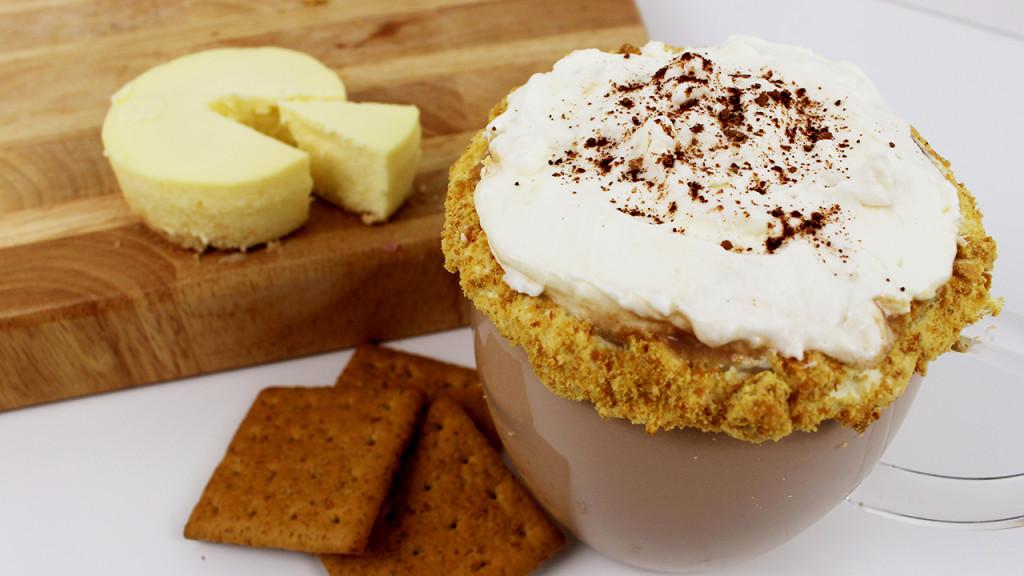 cheesecake thumb