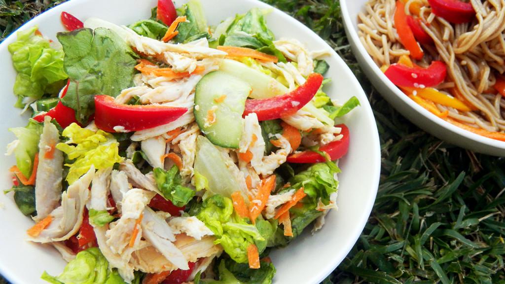 chicken salad thumb