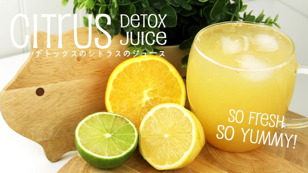 detox juice thumb