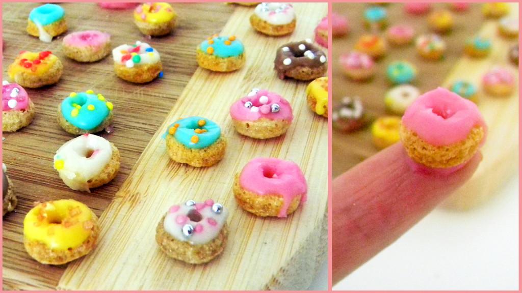 doughnut sprinkles thumb