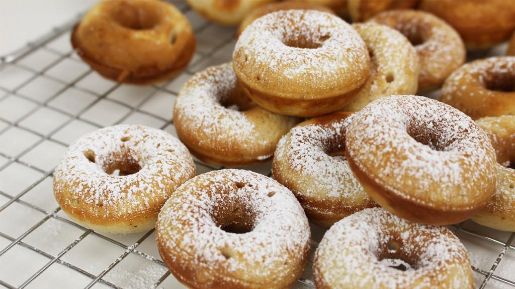 doughnut thumb