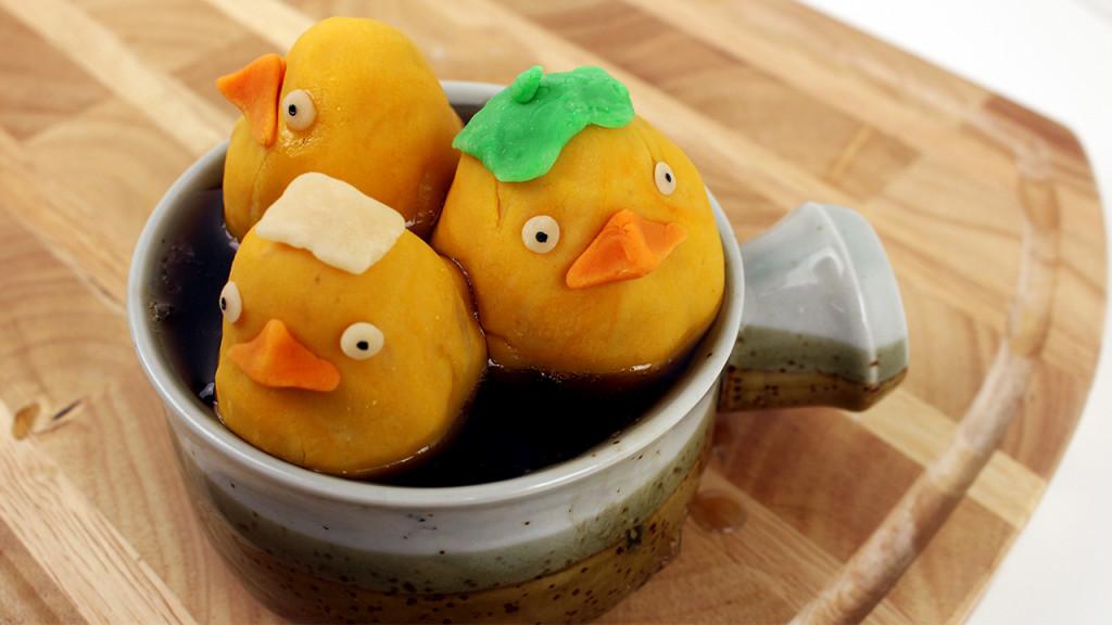 duck bath thumb