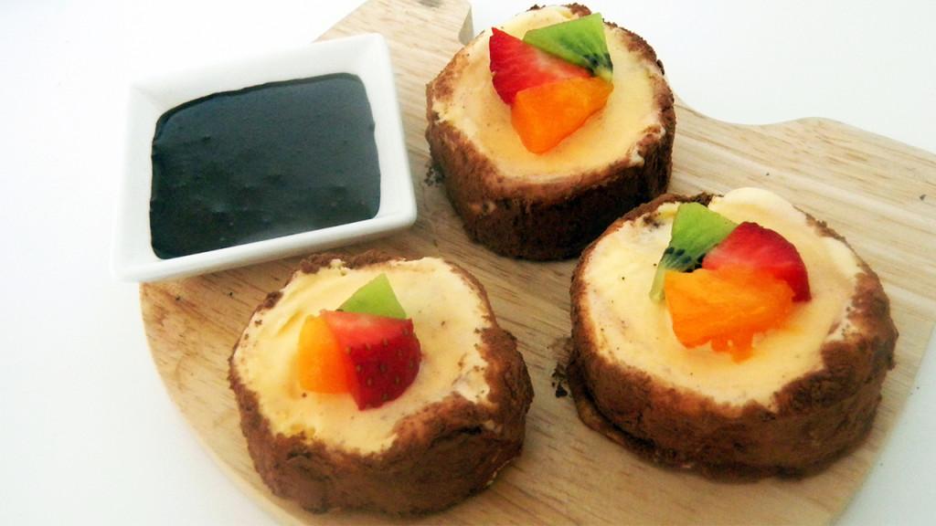 ice cream sushi thumb