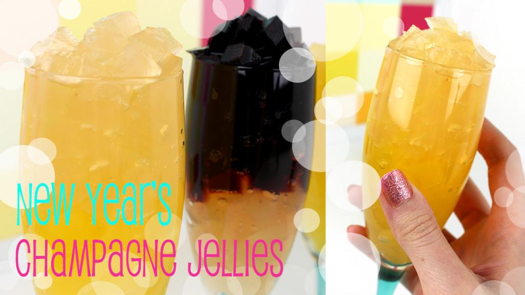 jelly thumb photoshopn