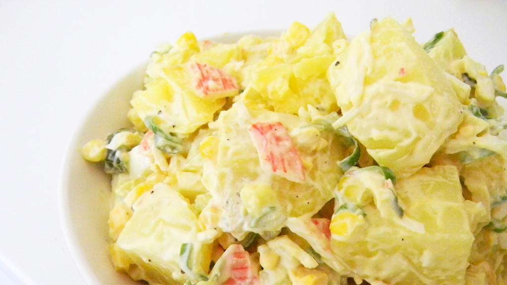 potato salad thumb