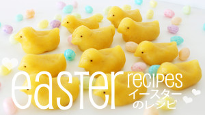easter recipes 2