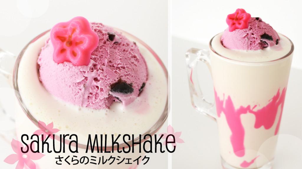 sakura milkshake thumb