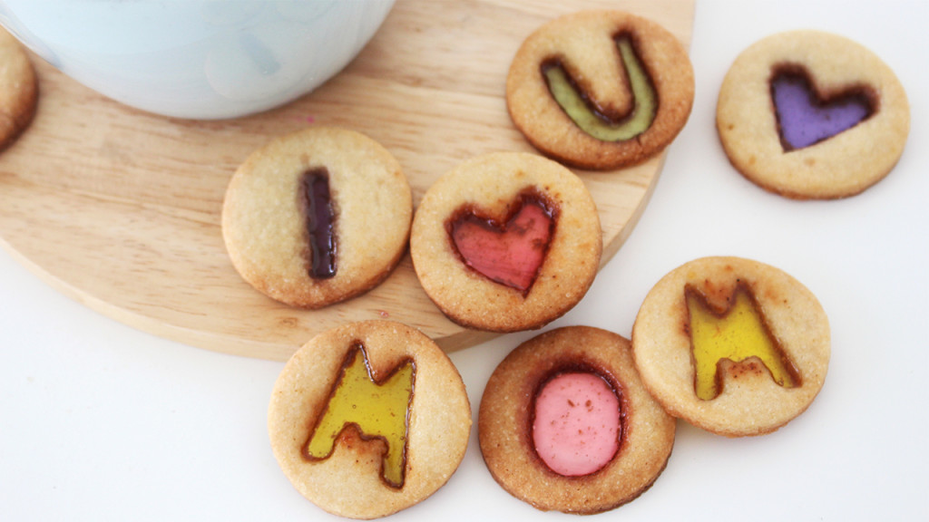 message cookie thumb