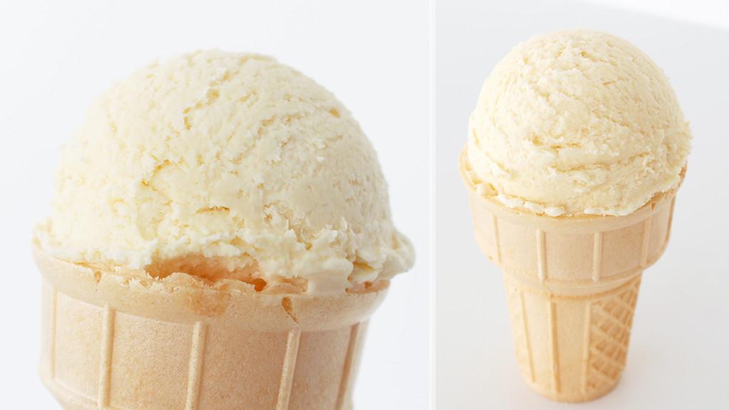 vanilla ice cream thumb