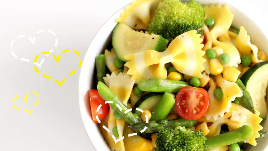 pasta salad thumb