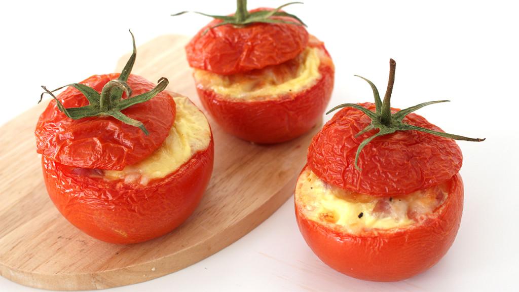 quiche tomato thumb
