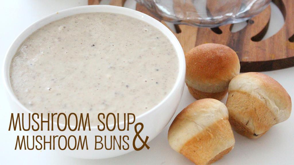 mushroom soup thumb