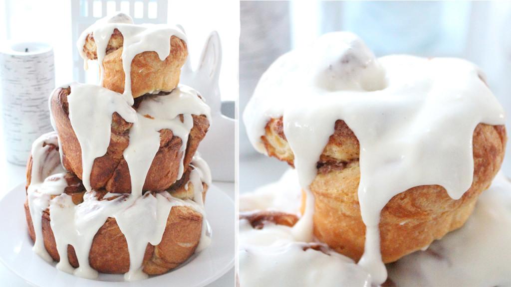 cinnamon roll cake thumb