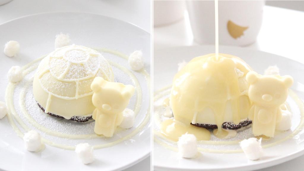igloo dessert thumb