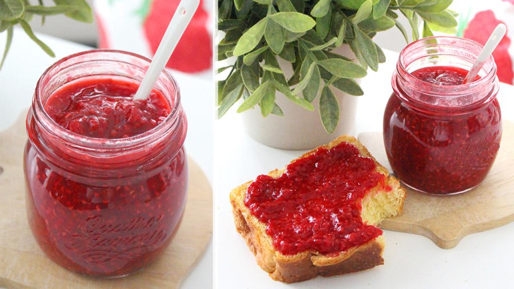 raspberry jam thumb