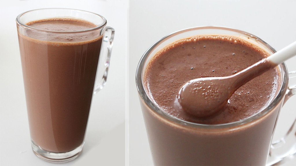 italian hot chocolate thumb