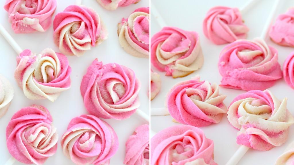rose cookie thumb