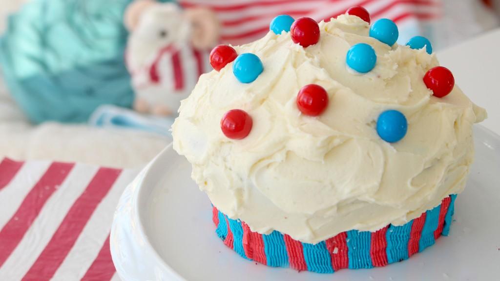 cupcake cake thumb