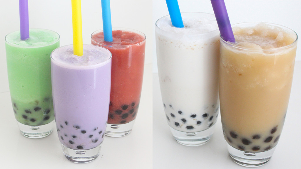 bubble tea thumb