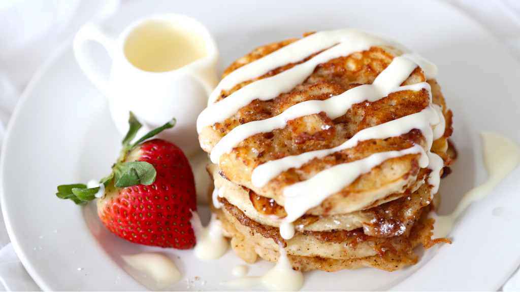 cinnamon-roll-pancakes_youtube-thumbnail