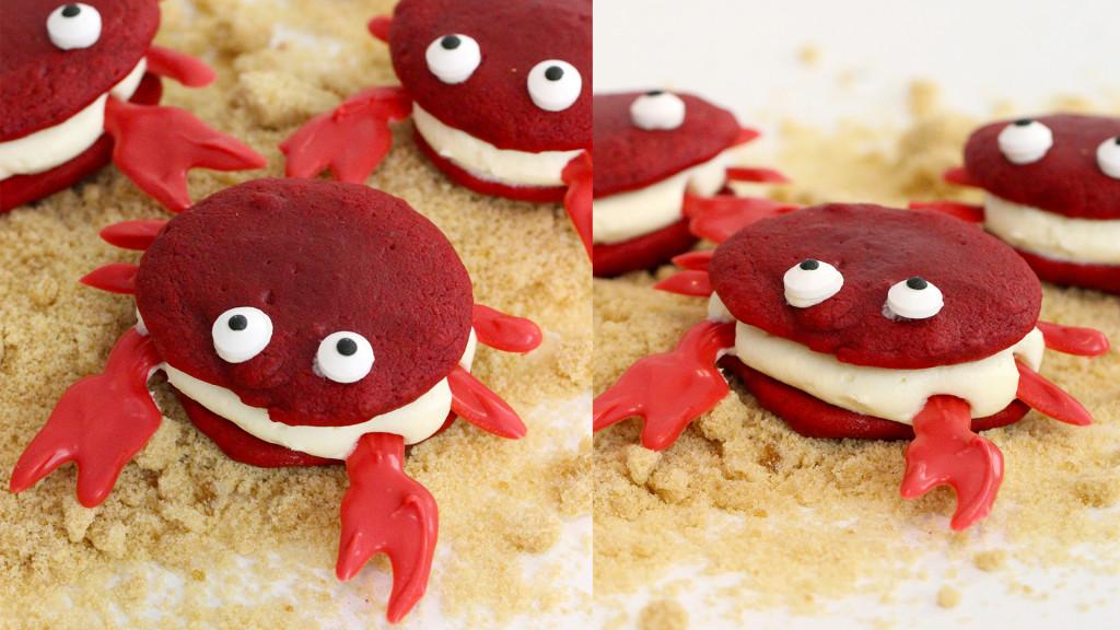 crabwhoopiepies